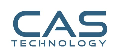 logo CAS Technology